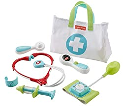 doctor´s kit toy