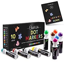 dot marker for kids