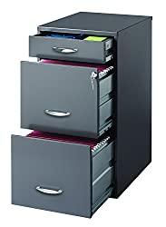 drawer file cabiner