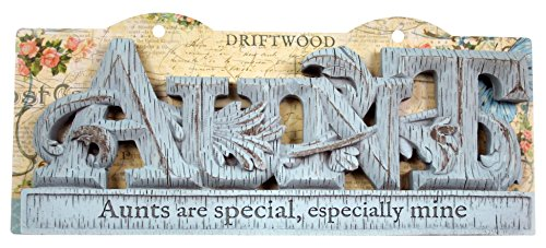 driftwood words