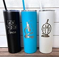 drink cooler