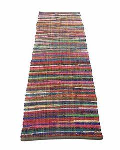 ecofriendly rug