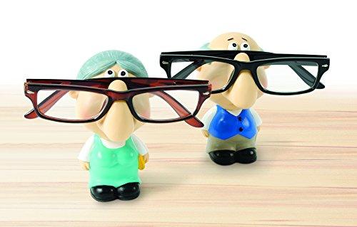 eyeglass holders