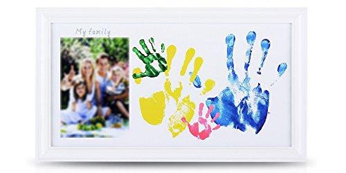 family photo kit