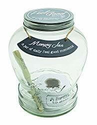 feel good memory jar