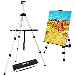 field easel stand