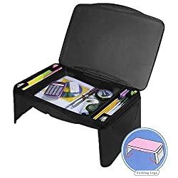 folding lap desk