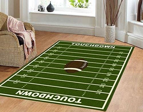 football kits rug