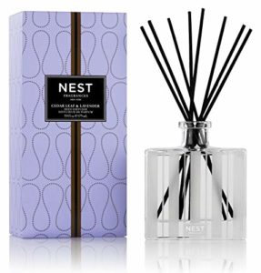 fragrances reed diffuser