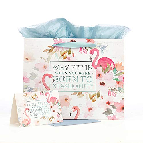 gift-bag-with-card-and-paper