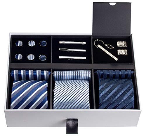 gift tie set