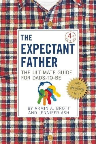 guide for dads book