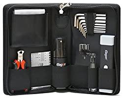 guitar pro care cleaner kit