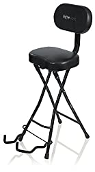 guitar seat/stand