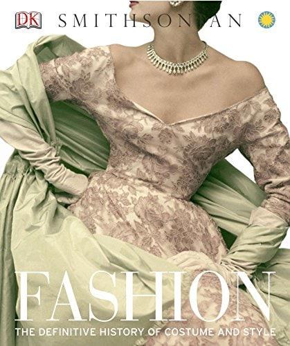 hardcover fashion
