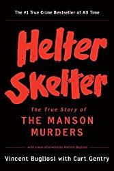 Helter- Skelter book