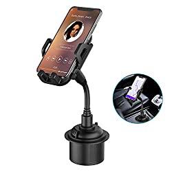 holder phone mount