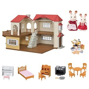 home gift set