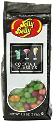 jelly belly cocktail classics
