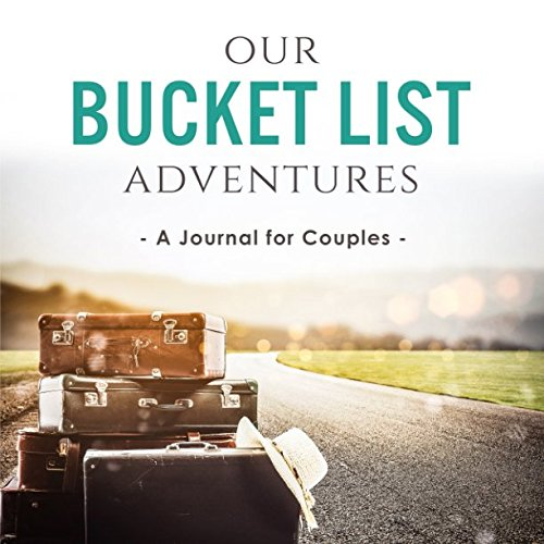 journal for couples