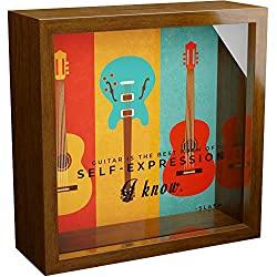 keepsake decorations musician