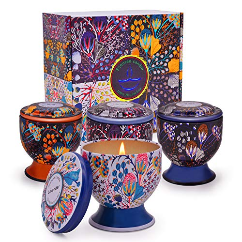 kenking scented candles