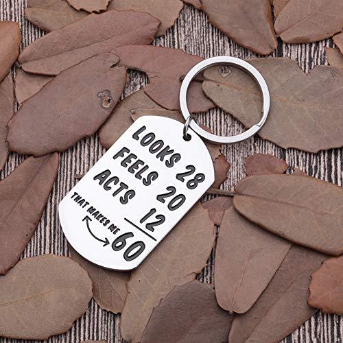 keychain gift