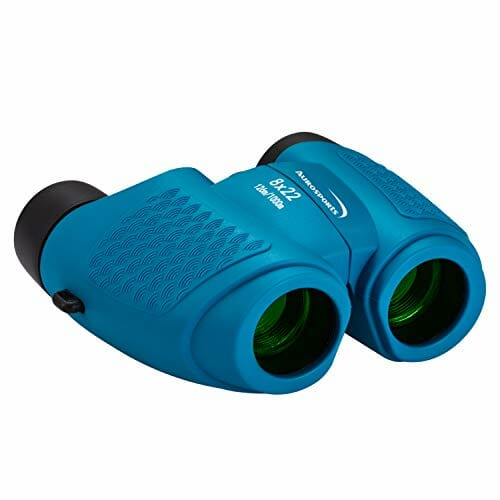kid sized binoculars