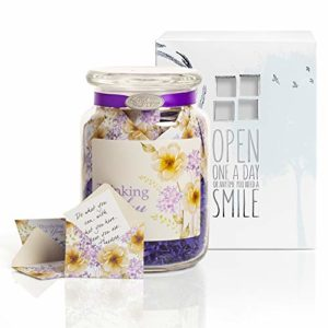 kindnotes glass keepsake