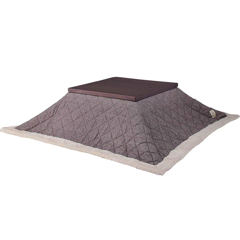 kotatsu futon square