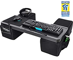 lapboard for gamers