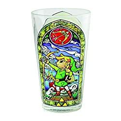 link cup