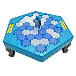 maggift ice-block breaking table game