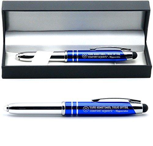 medical gift pen