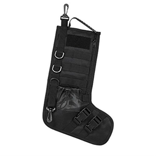 milirary tactical stocking