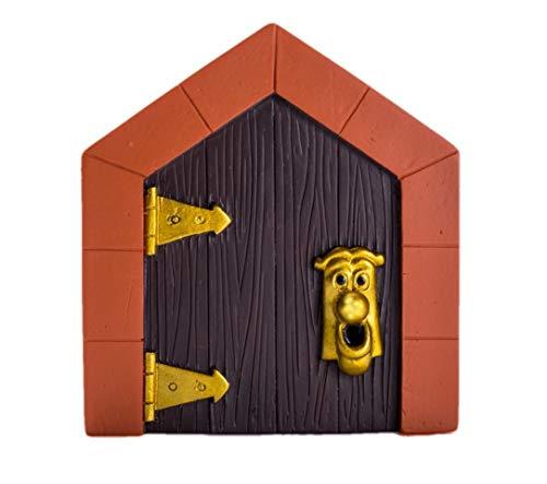 mini door