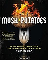 mosh potatoes cookbook