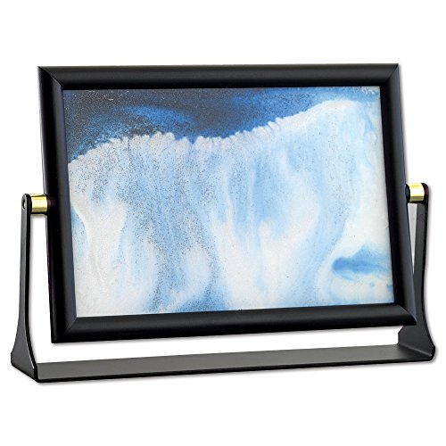 moving art frame