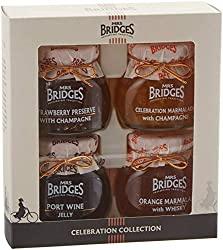Mrs.Bridges collection box