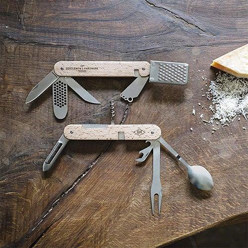 multi kitchen tool