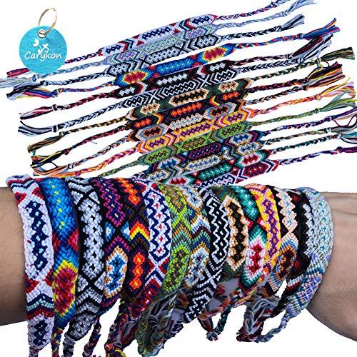 Nepal bracelet