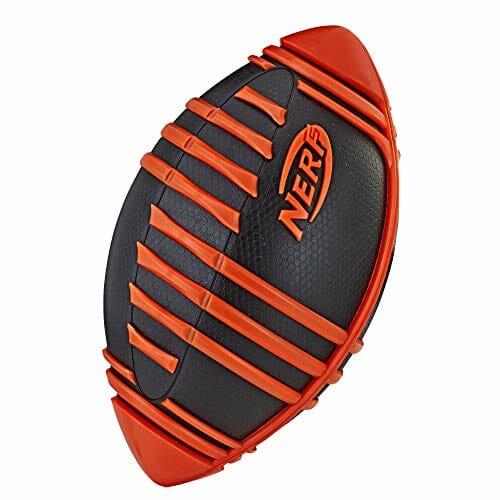 nerf sports ball