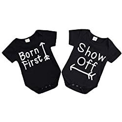 newborn onesies clothes