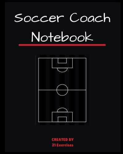 notebook & notepad pages