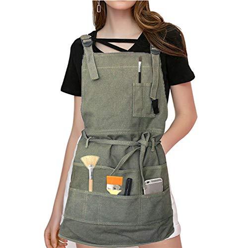painting apron