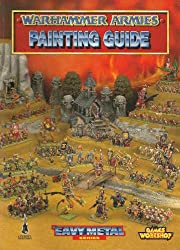 painting guide