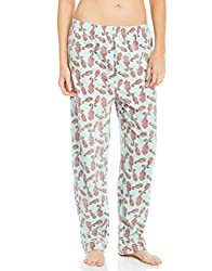 pajamas pants set
