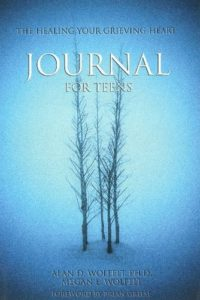 paperback book for teens