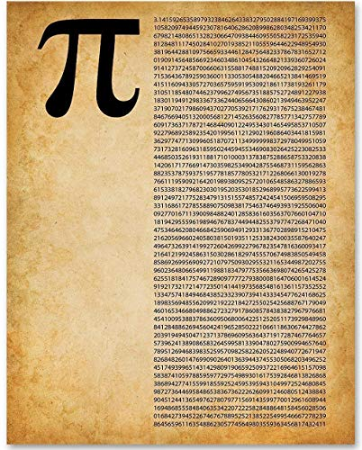 patent print pi