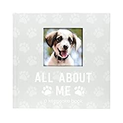 pet photo memory book